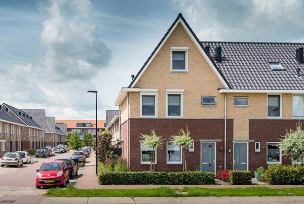 nieuwbouw_woningen_De_Weide