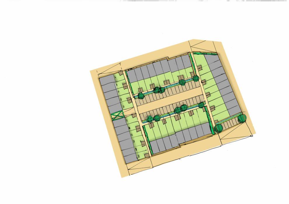 plan_woningen_appartementen_Leeuwesteyn