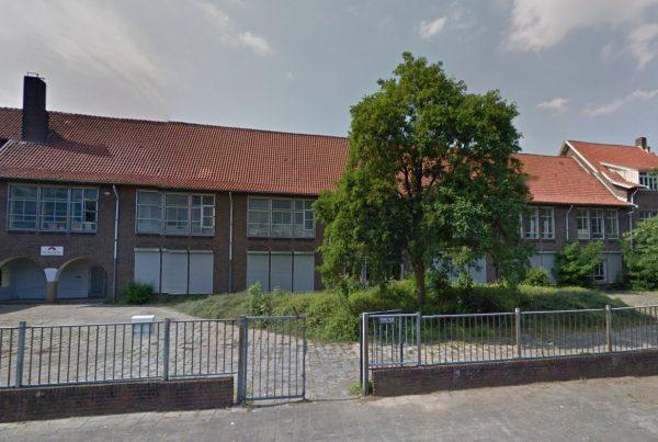 herbestemming_schoolgebouw