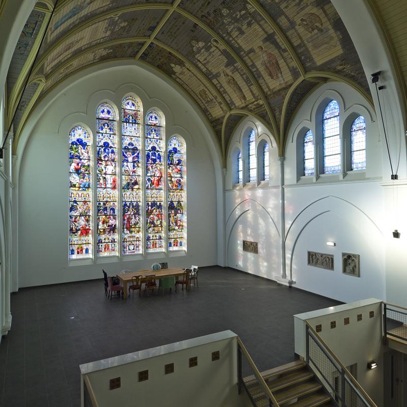 Onze_Lieve_Vrouwe_Kerk