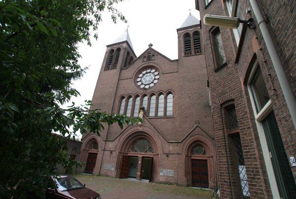 Herbestemming_Onze_Lieve_Vrouwe_Kerk