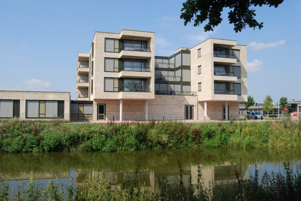 hof-van-Flierbeek-Lichtenvoorde
