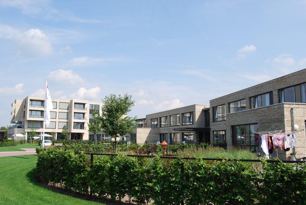 Nieuwbouw_hof_van_Flierbeek_Lichtenvoorde