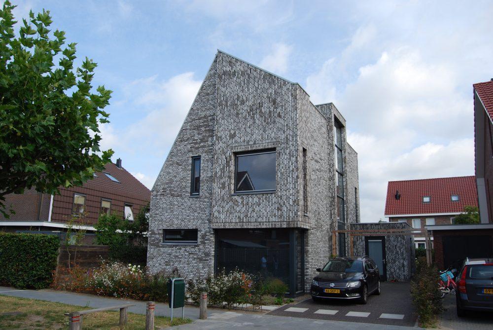 nieuwbouw_woningen_Lanenbuurt