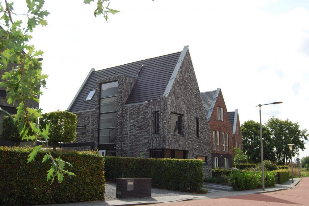 k3architectuur_portfolio_nieuwbouw_woningen_Lanenbuurt