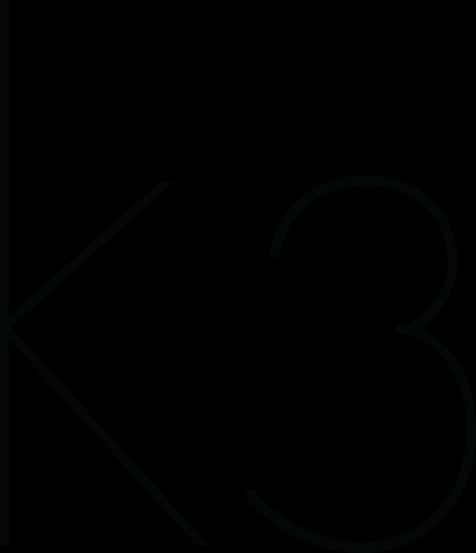 K3 architectuur
