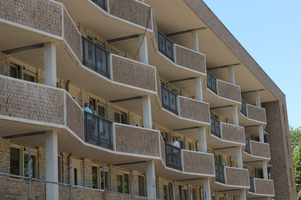 portfolio_nieuwbouw_appartementen_Nijeveldsingel