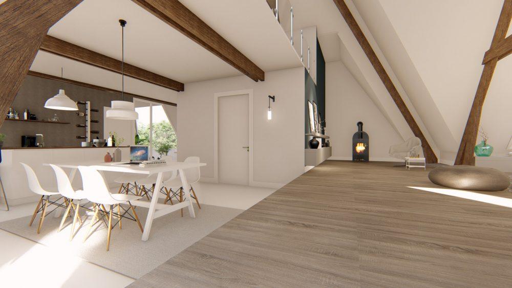 portfolio_Herbestemming_Scholengebouw_Meanderhof