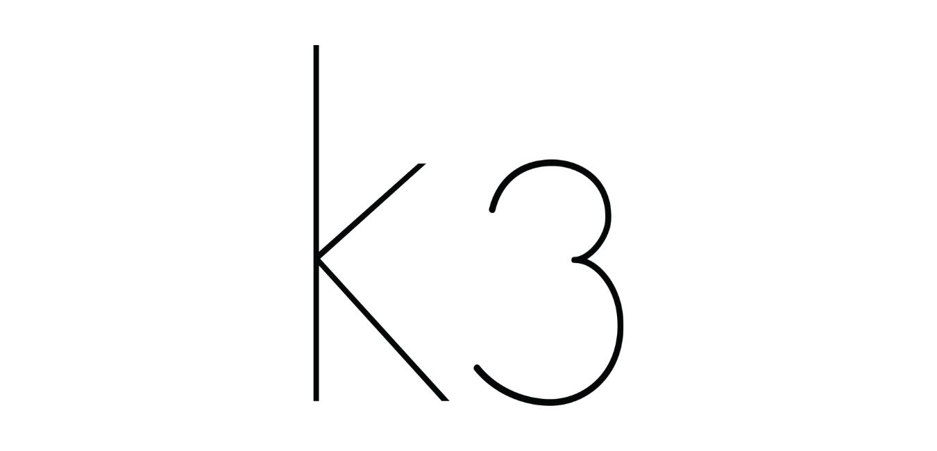 K3_architectuur_logo