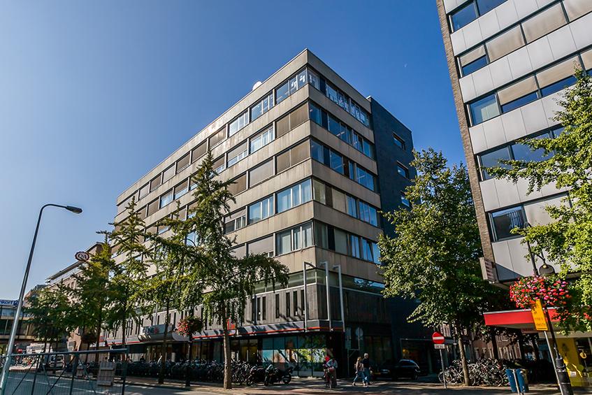 St.Jacobsstraat_Utrecht